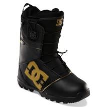 DC Snowboard Boots Avaris