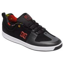 DC Shoes Lynx Prestige S