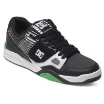 DC Shoes Stag 2 JM
