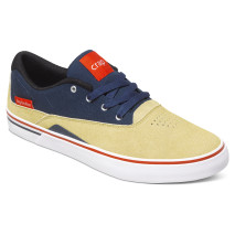 DC Shoes Sultan S SE Big Brother