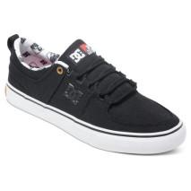 DC Shoes Lynx Vulc X Ben Davis