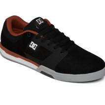 DC Shoes Cole Lite 2 S