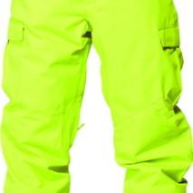 DC Pantalone Donon