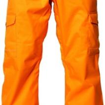 DC Pantalone Code