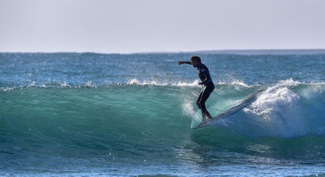 FISW Surf Games con Quiksilver e ROXY: tutti i vincitori