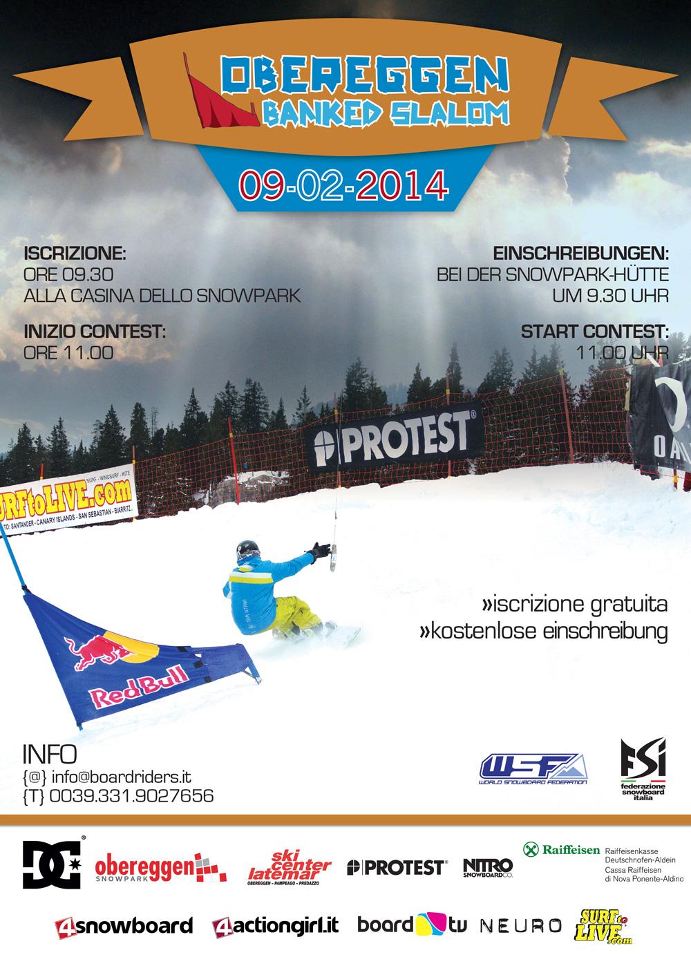 Banked_Slalom_2014
