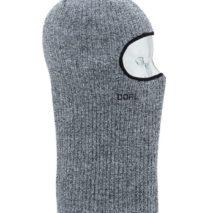COAL The Knit Clava