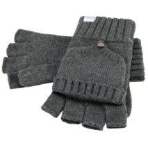 COAL The Woodsmen Glove