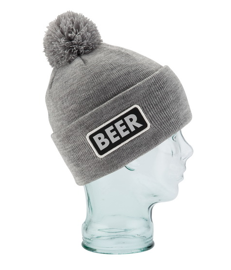COAL_FW16_VICE_BEER_HEATHER_GREY_EURO19_resize