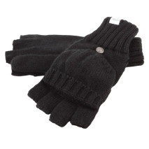COAL The Woodsmen Glove Black