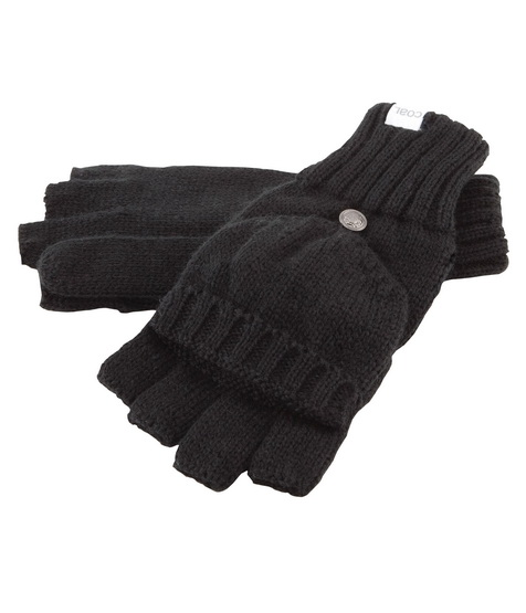 COAL_FW16_WOODSMAN_GLOVES_BLACK_EURO25_resize