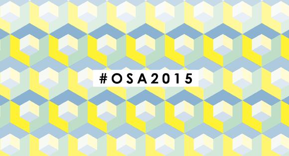 OnStage Awards 2015: Annunciati i Vincitori