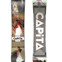 CAPiTA Defenders of Awesome