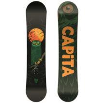 CAPiTA Micro-Scope