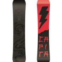 CAPiTA Thunderstick