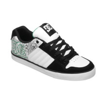 DC Shoes Chase XE