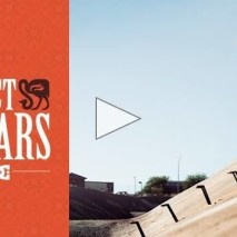 DC Shoes: Subject Madars