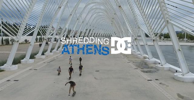 DC Shredding Athens Thumb-1