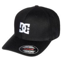 DC Cap Star 2