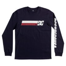 DC Disaster LS