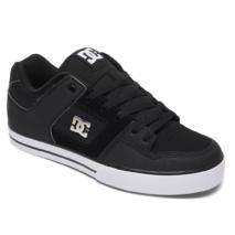DC Shoes Pure SE
