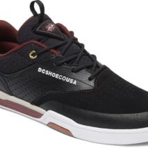 DC Shoes Cole Lite 3 S