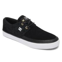 DC Shoes Wes Kremer 2 X Sk8Mafia