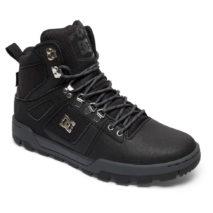 DC Boots Spartan HI WR