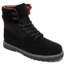 DC Boots Uncas