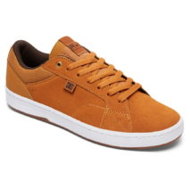 DC Shoes Astor S Matt Miller