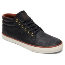 DC Shoes Council Mid SE