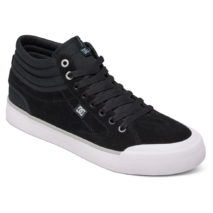 DC Shoes Evan Smith HI S
