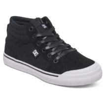 DC Shoes Boy's Evan HI