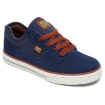 DC Shoes Boy's Tonik