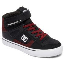DC Shoes Boy's Spartan High WNT EV
