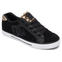 DC Shoes Wo's Chelsea SE