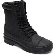 DC Boots Wo's Amnesti TX