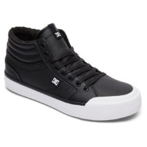 DC Shoes Wo's Evan HI WNT