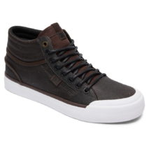 DC Shoes Wo's Evan HI LE