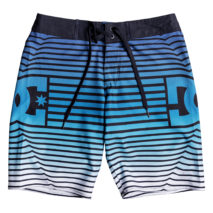 DC Boy's Boardshort Stroll It 17 Boy