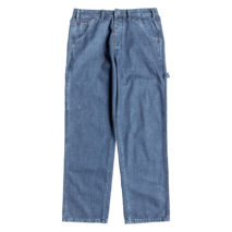 DC Jeans Core Carpenter Color