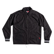 DC Giacca Kalis Coaches Jacket