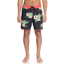 DC Boardshort All Season Scallop 18