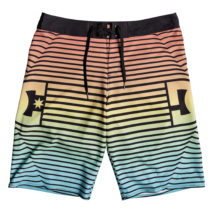 DC Boardshort Stroll It 22