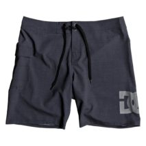 DC Boardshort Local Lopa 18