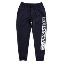 DC Pantalone felpato Havelock Pant