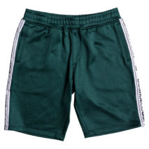DC Shorts felpato Heggerty Short