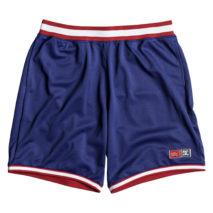 DC Shorts Eglinton Short