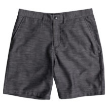 DC Shorts Spaced Dot 20