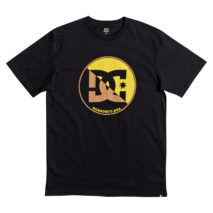 DC T-shirt Up Shore SS